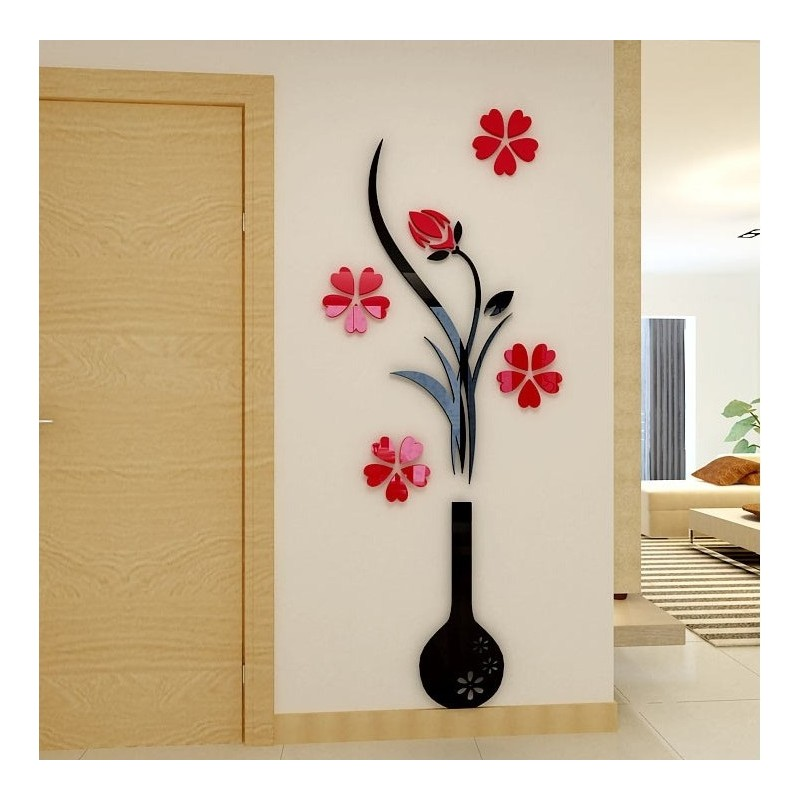 Wall Decor Acrylic Sheet : Wall decor acrylic sheet images wood grain