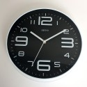 SETO ABS Wall Clock S-10401